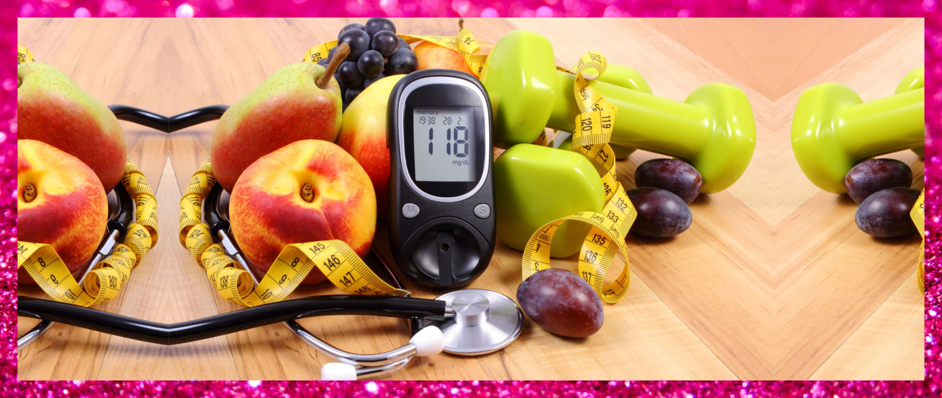 DEBUNK THE MYTHS RELATED TO DIABETES