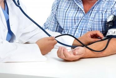 Blood Pressure Manag...