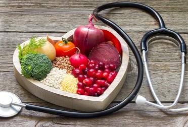 Cholesterol Manageme...